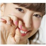 アイドルはネイルも可愛い♡AKB48メンバーのネイルまとめ♡
