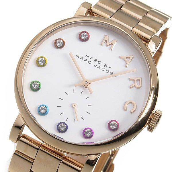 シンプルで長く使えて可愛い!お手頃価格の定番時計を紹介!