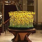 一度は泊まりたい!東京都内でおすすめの高級ホテルTOP3