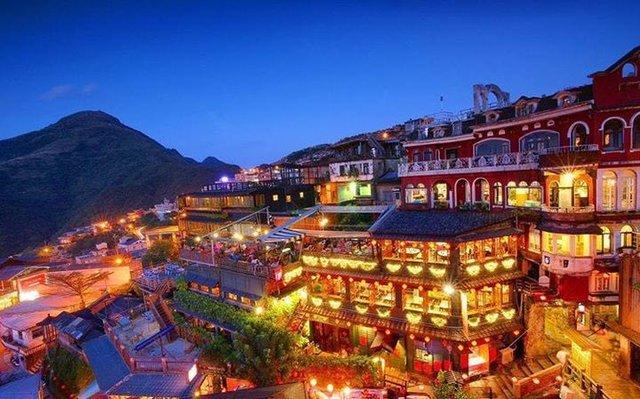 円高のうちに行っておきたい海外旅行先を紹介します!