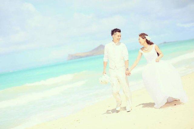 ハワイ挙式におすすめの、現地でも人気のチャペルをご紹介♪