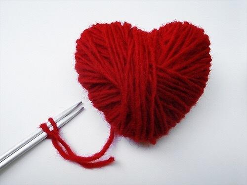 本物の糸でつくる『糸くずネイル』で憧れのシンプルガーリーをゲットできるかも♡