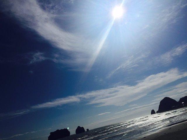 江ノ島へドライブデート!湘南の海とグルメを楽しめるスポット