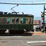 観光としても人気!鎌倉から江の島までを結ぶ江ノ島電鉄沿いのグルメ