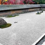 日本で旅するなら京都!是非とも行ってほしい観光スポット!