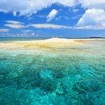 日本で行ってみたいブルーの秘境!隠れた人気のあるビーチ特集!