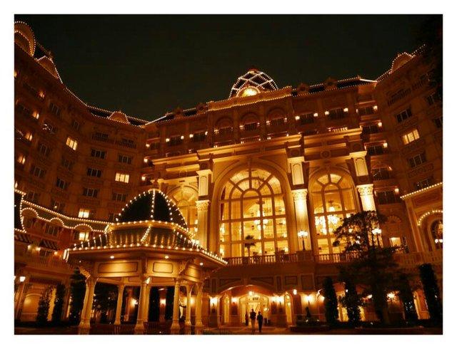 アメニティもすごい!ディズニーリゾートホテルで知っておきたい事!