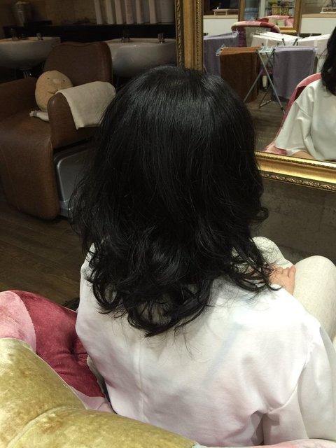 見た目で大きく左右される就活〜女性らしい髪型で差をつけよう