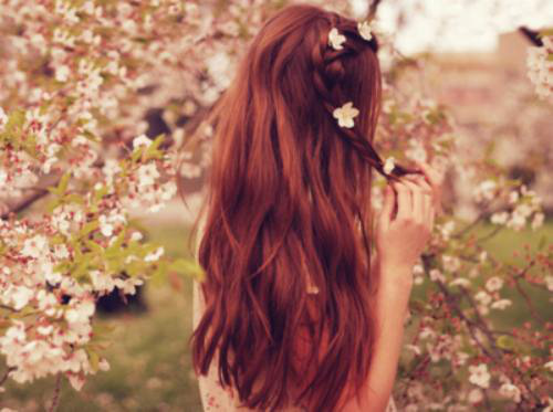 デートにしていきたい♡秋の上品カラーネイルで大人な私を魅せつける♡