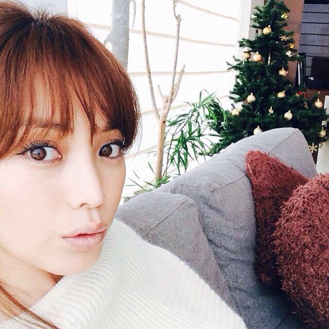 【2016秋冬】キャメルネイルからスタート♡新・ナデシコスタイル♡