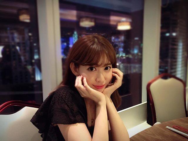 今年の秋ネイルは「ちょいエロ&クール」がキーワード♡最強モテネイルカタログ!!