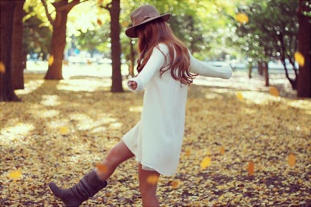 秋らしさは指先から!深みのあるおすすめ秋ネイルカラー