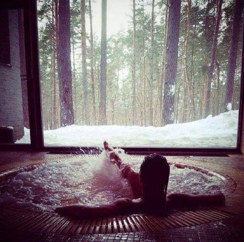 栃木に行くならあの有名温泉へ・・・♡つるつるになるおすすめ温泉☆