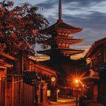 京都でちょっとリッチな宿泊をしたい人に!人気ホテルTOP5を紹介します