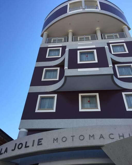 函館の人気ホテル5選♪ハズレなしの宿泊施設を厳選してご紹介!