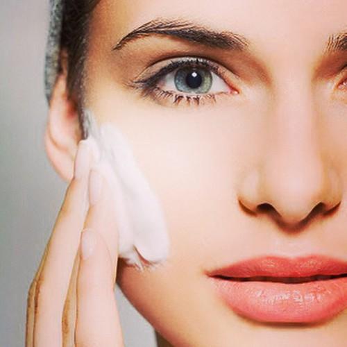 毎日の洗顔が変わる!コスパ最強の「洗顔グッズ」5選