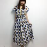 可能性無限!アジアンファッションで作る一週間コーディネート