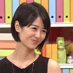 自然体美人♡夏目三久さんがお手本!上品フェミニン冬ネイルを手に入れたい♡