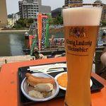 ドイツの伝統行事を日本で!おすすめオクトーバーフェスト5選