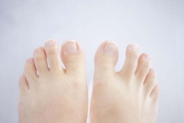自宅でできるネイルトラブル対策!巻き爪の痛みを和らげるにはどうすればいい?