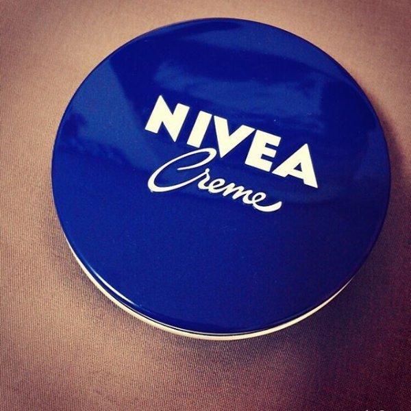 カサ付く肌や唇を一発解決します。ニベア製品を大紹介!