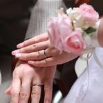 30代の花嫁さんのための「ブライダルネイル」解説