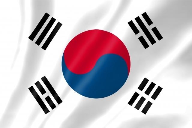 韓国のネイル事情が気なる!韓国女子はどんなネイルがお好き?!