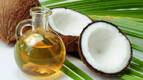 美容におすすめ!ココナッツオイルの上手な使い方