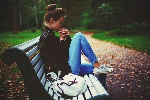 <2016年秋冬>流行の大人カラーでネイルを素敵なファッションアイテムに♥