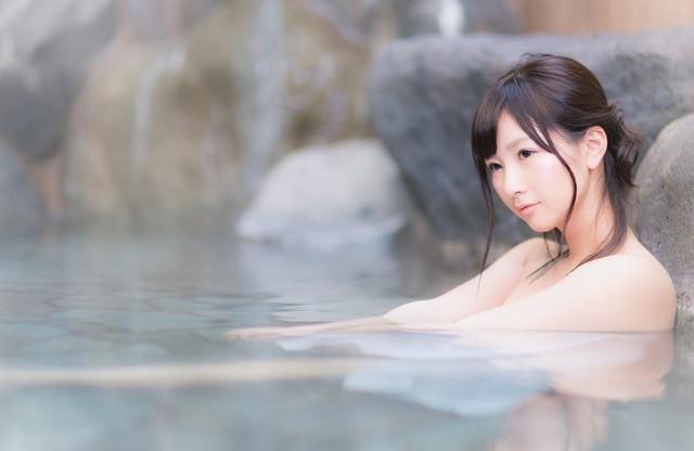 一度は行ってみたい!関西で人気の温泉旅館4選!