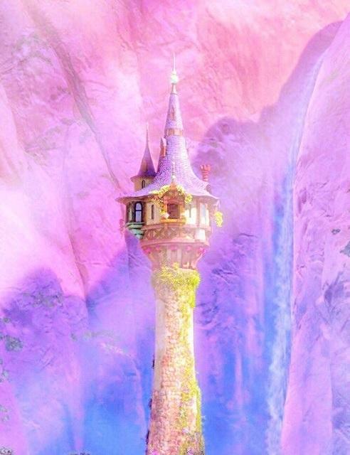 『ディズニープリンセス』のネイルで素敵な魔法を指先に✨
