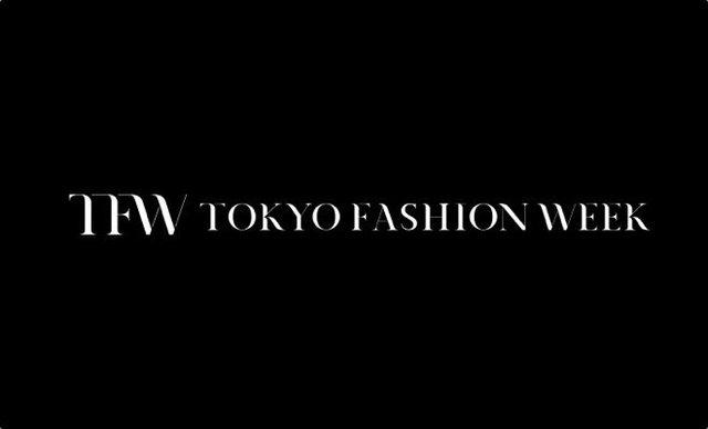 「アマゾンファッションウィーク東京」が10月17日より開催!