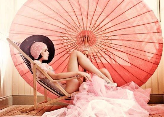 秋冬ネイルで「ピンク」に合わせたいカラーは?!