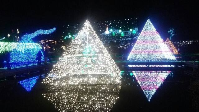 寒い季節はイベントが目白押し☆関東近郊の特設展5選