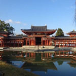 確実に運気アップを目指すなら。京都市内のパワースポット7選