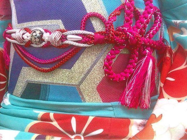 成人式・卒業式ネイル | 決定版!ワタシを1番可愛くするとっておきデザイン26選