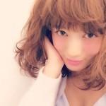 「超かわいい〜っ!」を貰える秋冬ネイル♡男女ウケ間違いなしのモテネイル選抜