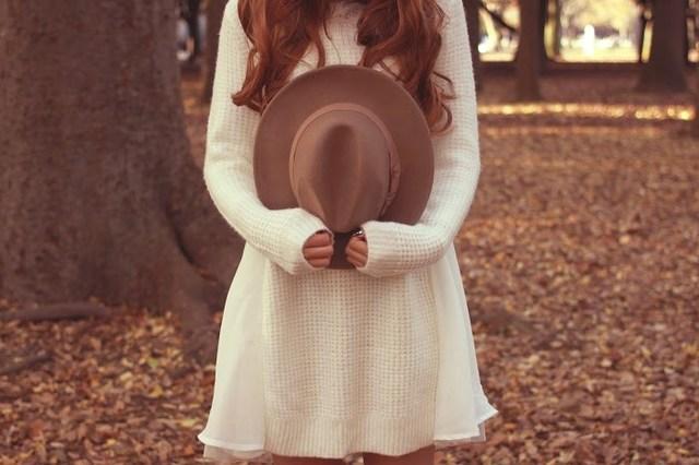 なに着ていく?秋キャンプに行くときのおすすめファッション!