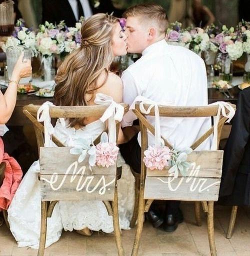 ブライダルネイル | 一番キレイな花嫁になる♡最旬デザイン見本市