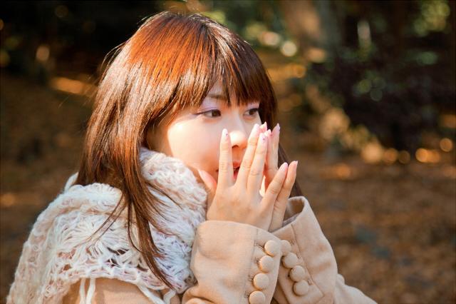 ドライネイル症候群の原因と防ぐコツ