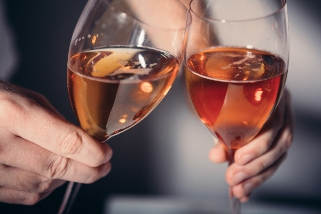 婚活パーティーネイルで気をつけるべきポイント3選
