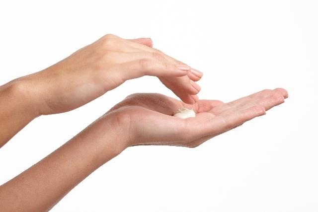 手タレに学ぶネイル&ハンドケア|きれいな手になる方法とは?