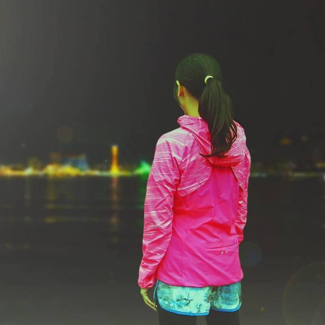 マラソン女子必見!今年も世田谷246ハーフマラソンが熱い♪