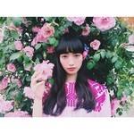 彼を恋にオトす魅惑のバラネイル♡色気を借りておフェロな薔薇ネイルを。