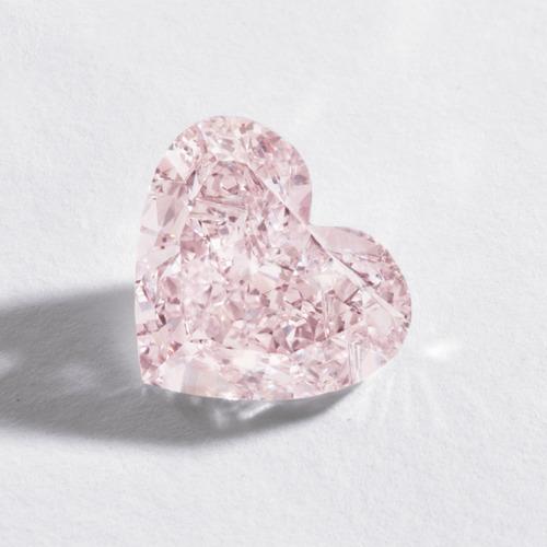 女の子気分UP♡「宝石ネイル」がロマンティックで素敵すぎる♡