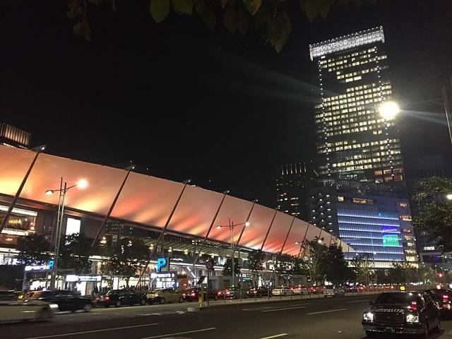 東京駅グランルーフの楽しみ方と行っておきたいオススメのお店3選♪