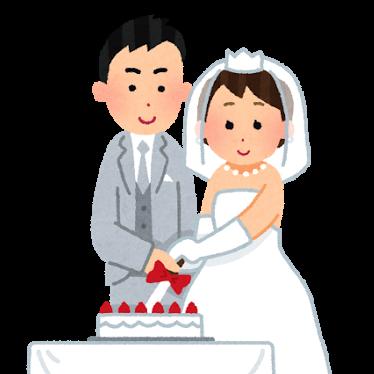 後悔しない結婚式!ウェディングネイルにありがちな失敗と防ぐコツ