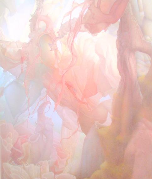 アンニュイな雰囲気を楽しもう♡カラー別『ニュアンスネイル』特集