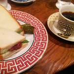 遊びにも仕事にも♪ホッと一息つける渋谷のおすすめカフェ♡