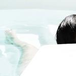 冬のボディケアは入浴中にあり♡乾燥肌になりにくい冬のボディケア方法